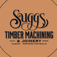 Sugg's Timber Machining & Joinery