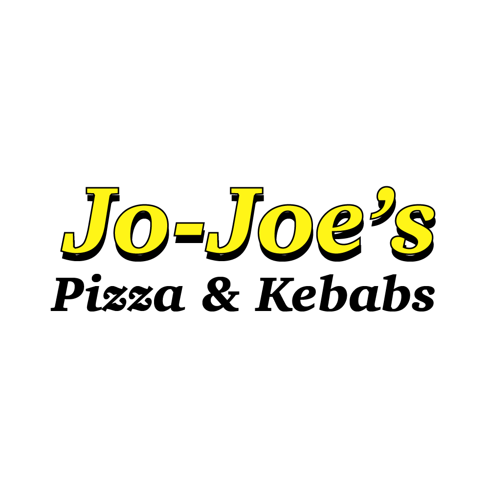Jo-Joe's Pizza & Kebab